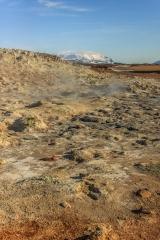 Geothermal Iceland Series 4 - Eastern Iceland