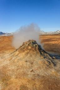 Geothermal Iceland Series 2 - Eastern Iceland