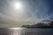 Lofoten Islands - Lofoten, Norway