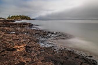 Grand Marais Superior Lakeshore - Grand Marais, MN