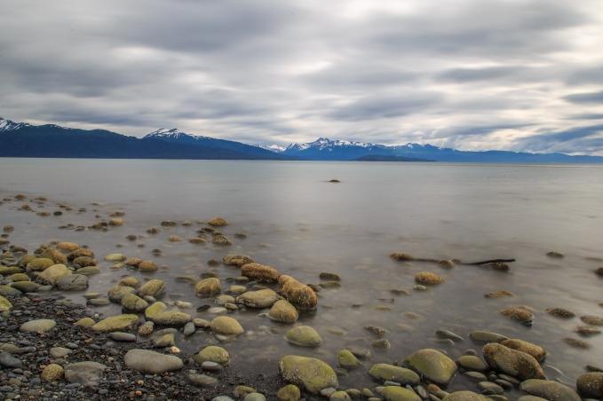 Homer - Homer, Alaska