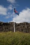Þingvellir National Park - Iceland