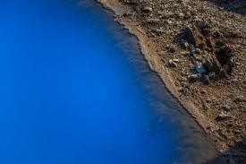 Geysir - Iceland