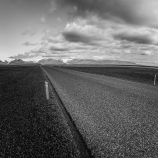 Ring Road to Vatnajökull - Iceland