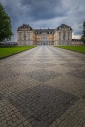Augustusburg Castle, Germany