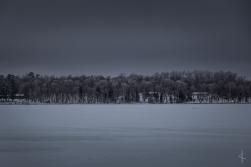 Dora Lake - Minnesota