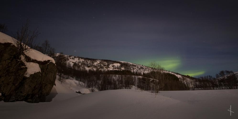 Hvaløy - Norway