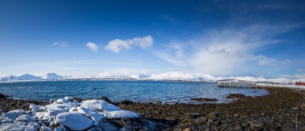 Tromsø - Norway